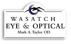 Wasatch Eye & Optical